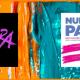 Libera – Rete dei Numeri Pari – Eventi, iniziative, video…