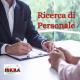 Iskra Cooperativa Sociale Onlus ricerca personale ….